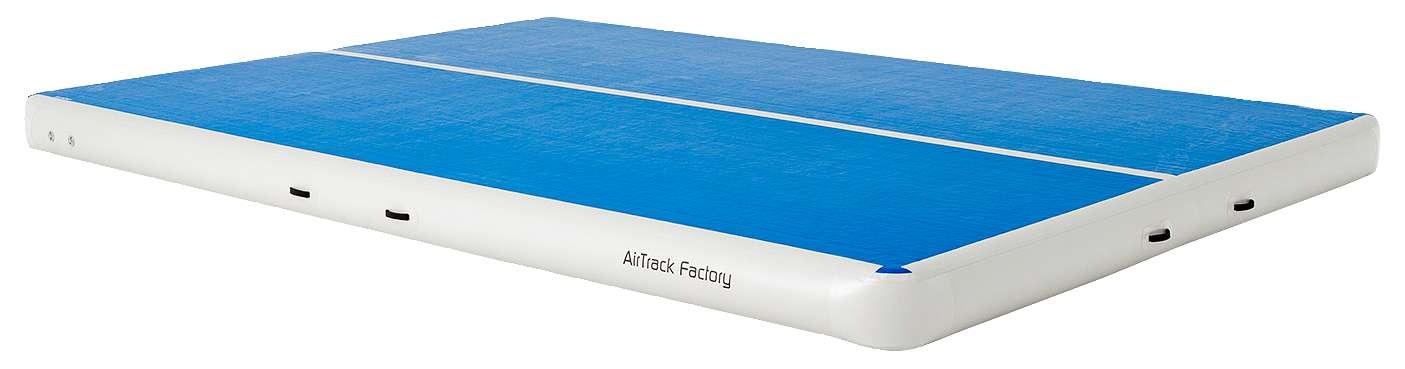 Air Track Factory International