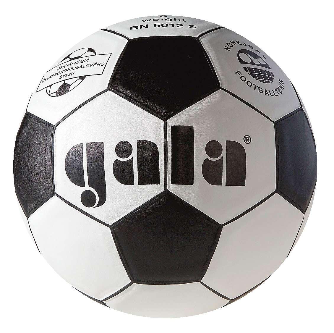 Gala Fußballtennis-Ball