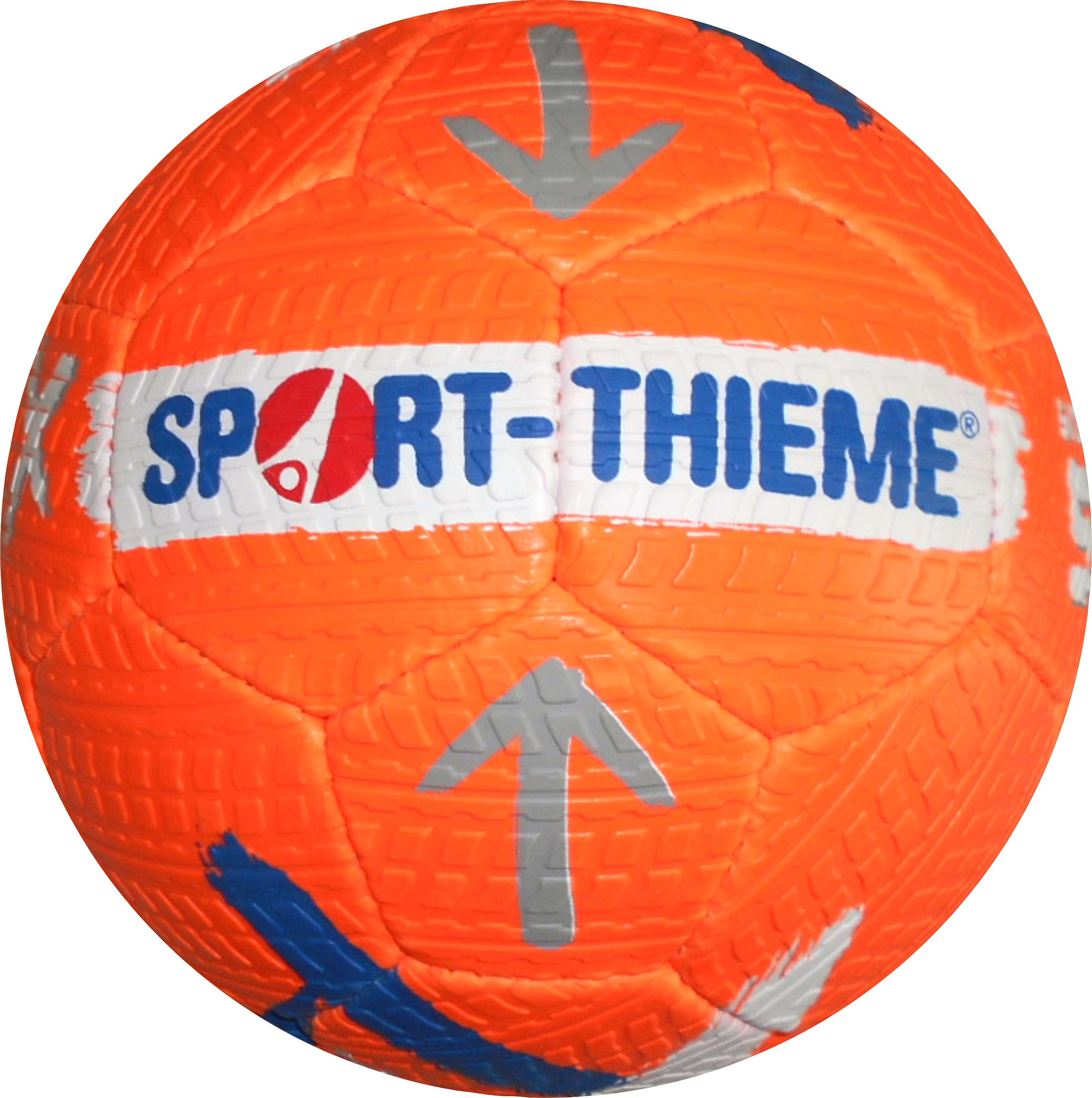 "Sport-Thieme Streetsoccer-Ball ""Core Xtreme"", Größe 3, 280 g"