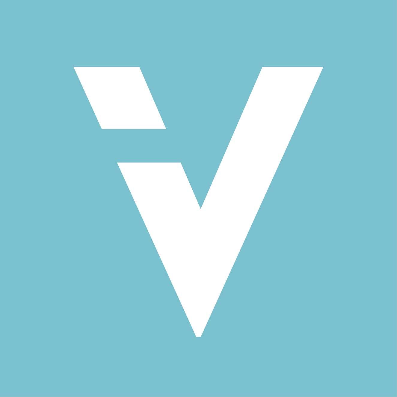 Venuzle Logo