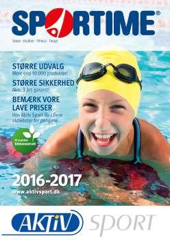 Sportime katalog