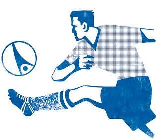Sport-Thieme 1959