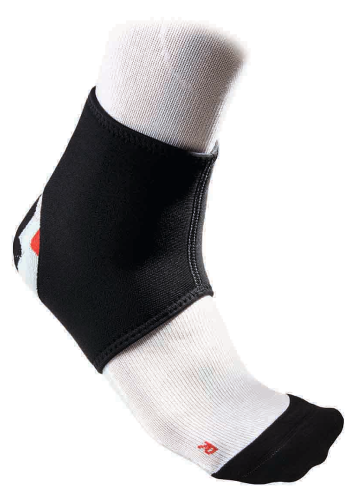 McDavid™ Ankle Protector