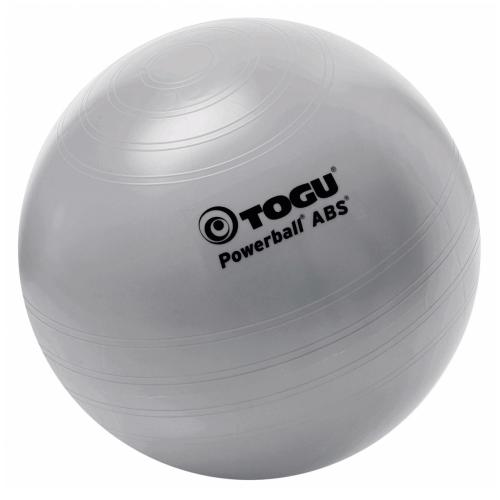 Togu Gymnastics Ball  ABS Powerball