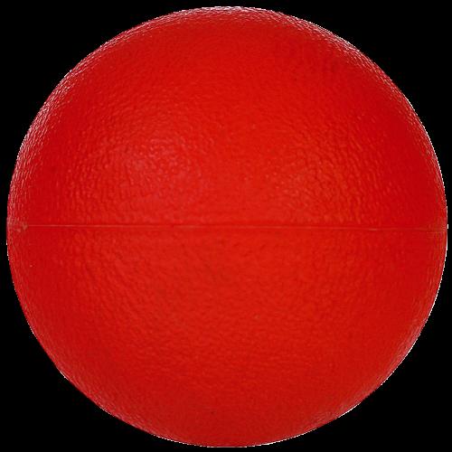 WV Wurfball 80 g