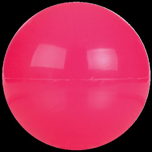 Togu® Throwing Ball, 200 g