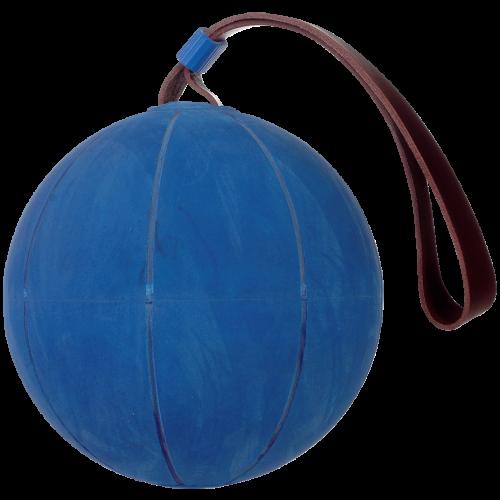 WV Schleuderball