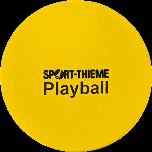 """Sport-Thieme """"Playball"""" Soft Foam Ball"""
