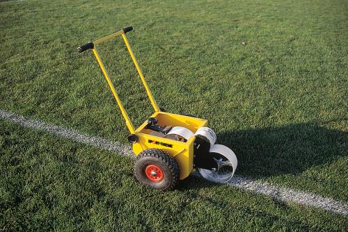 Sport-Thieme Wet Line Marking Machine