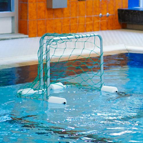Sport-Thieme Mini-Wassertor