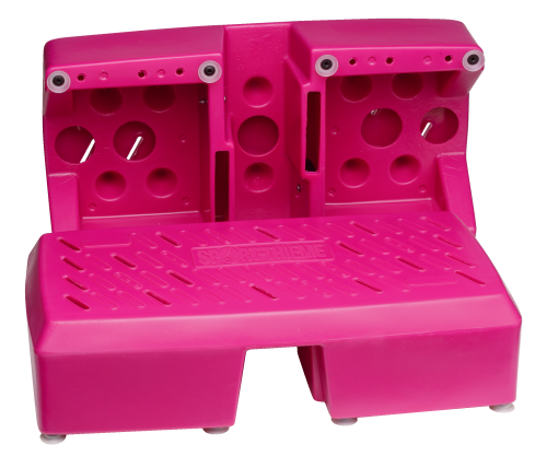 Aqua Step with Suction Cups