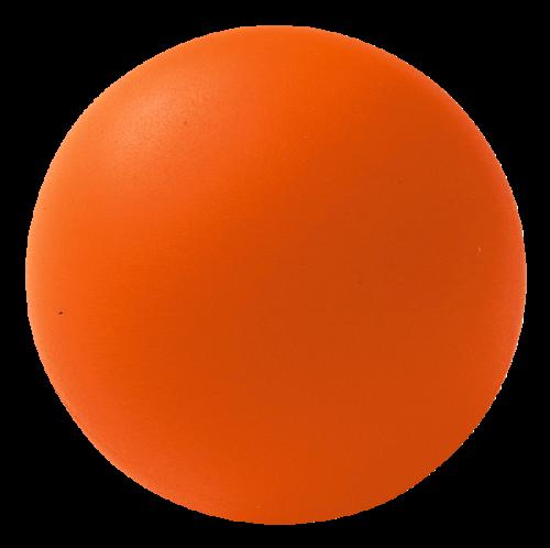 Dom® Hockey Ball