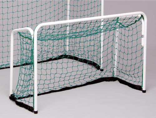 Ersatznetz für Floorball-Tor