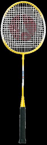 "Sport-Thieme Badmintonschläger  ""Junior"""