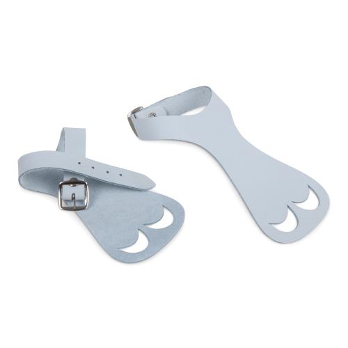 Universal-Handschutz