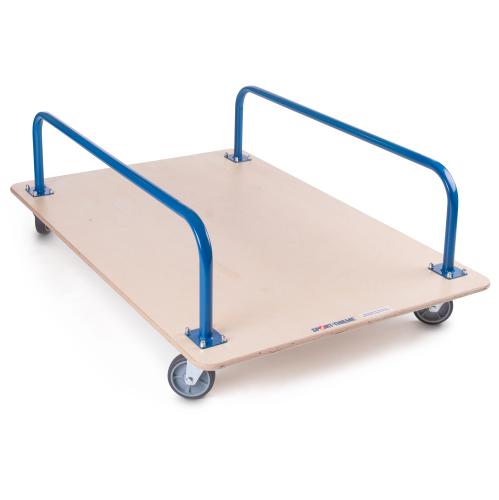 Sport-Thieme Transport Trolley