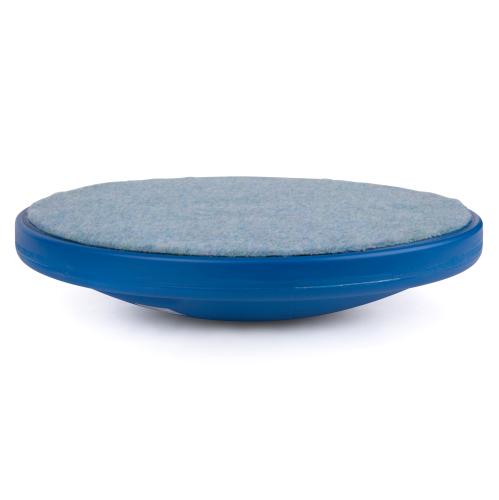 Sport-Thieme® Sport-/Therapiekreisel