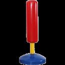 Anti-Aggression Punch Zylinder