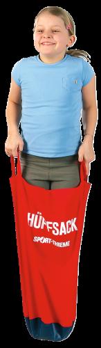 Sport-Thieme Children's Jumping Sack
