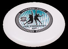 "Original Frisbee® ""Ultimate"""