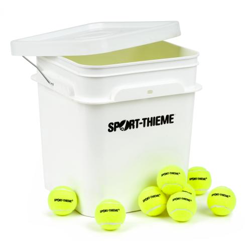 "Sport-Thieme Tennisbälle ""Trainer"""