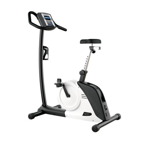 """Ergo-Fit """"Cardio Line 407"""" Ergometer Exercise Bike"""