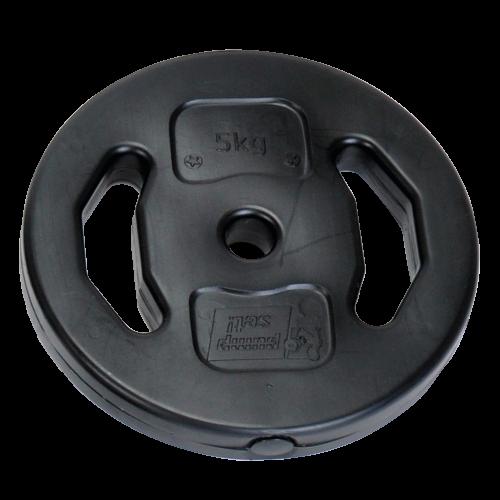 Original pumpset! Weight Discs