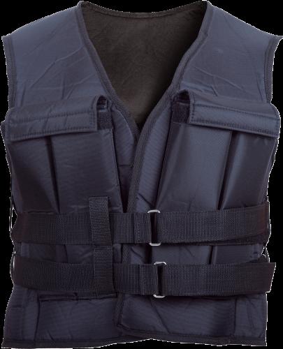 Sport-Thieme Weighted Vest