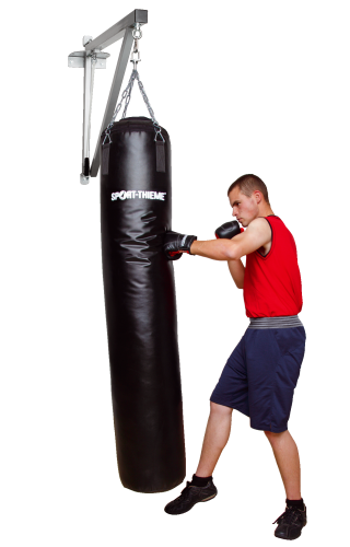 "Sport-Thieme Boxsack  ""Studioline"""