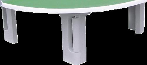 """Tischtennnis Untergestell """"Rondo"""""""
