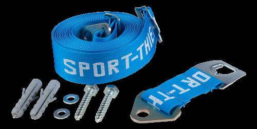 Sport-Thieme Wandbefestigungsgurt