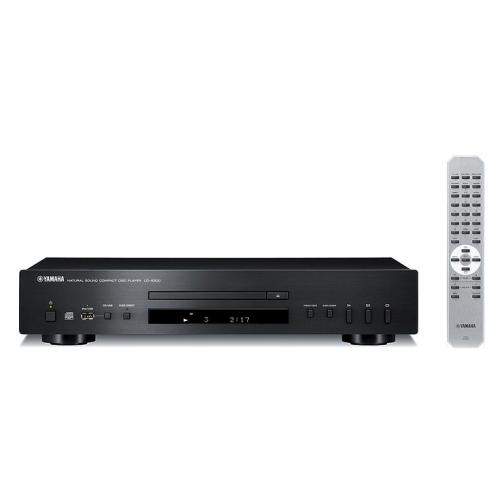 """Yamaha CD-Player """"CD-S 300"""""""
