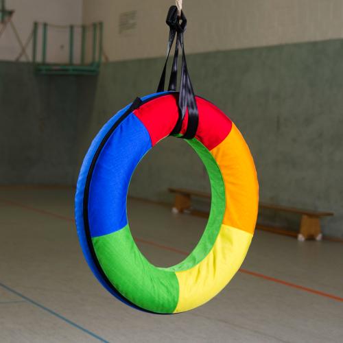 Sport-Thieme Reifenschaukel