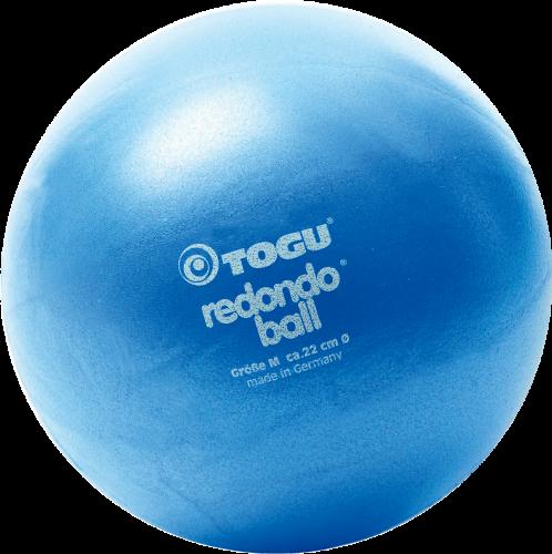 Togu Redondo®-Ball