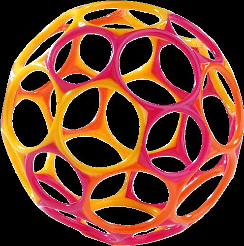 Oball Gitterball