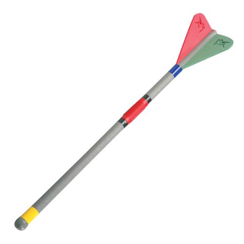 "Sport-Thieme® Übungs-Speer ""Pegaline 2000"""