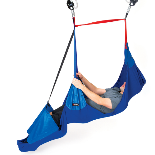 Southpaw Cocoon Swing