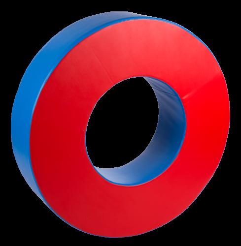 Sport-Thieme Wheel