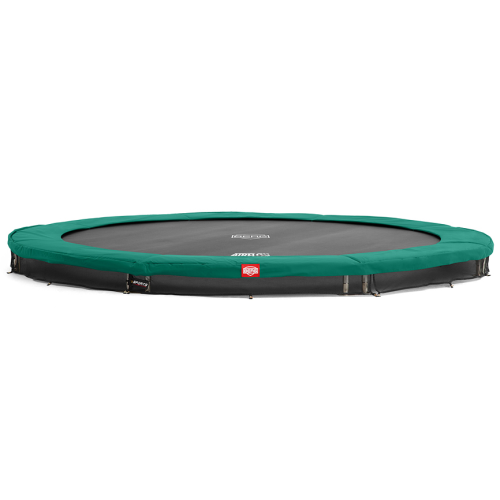 "BERG Sports Trampolin InGround ""Champion"""