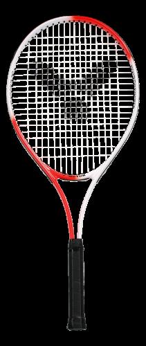 "Victor Tennisschläger ""Winner"""