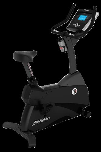 """Life Fitness Fahrrad-Ergometer """"C1"""""""