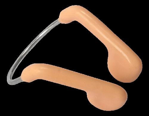 Essential Nose Clip-Nasenklammer