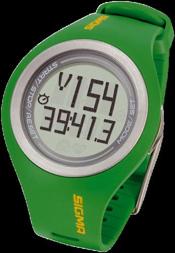 """Sigma® Herzfrequenzmesser """"PC 22.13"""""""