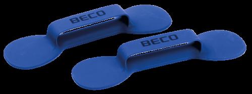 Beco Aqua-BeFlex Handpaddles
