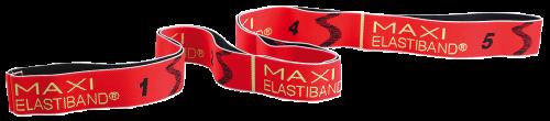 Sveltus Maxi Elastiband