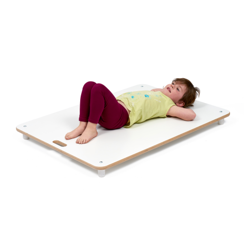 Sport-Thieme Vibrationsboard Set