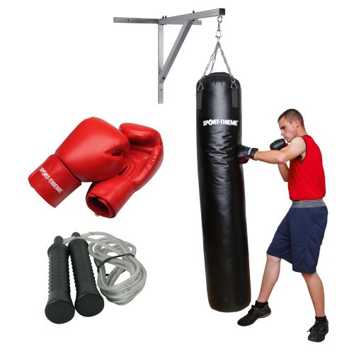 """Sport-Thieme Box-Set """"Profi II"""""""