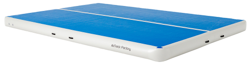 Sport-Thieme AirTrick by AirTrack Factory