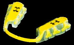 Armourbite® Mouthpiece