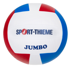 "Sport-Thieme® Volleyball ""Jumbo"""